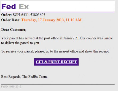 not-a-fedex-spam